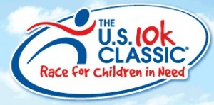 US 10k Classic
