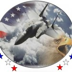65th Air Force Anniversary 5K and Half Marathon