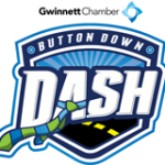 Button Down Dash Logo