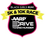 BGR 10k Race Logo